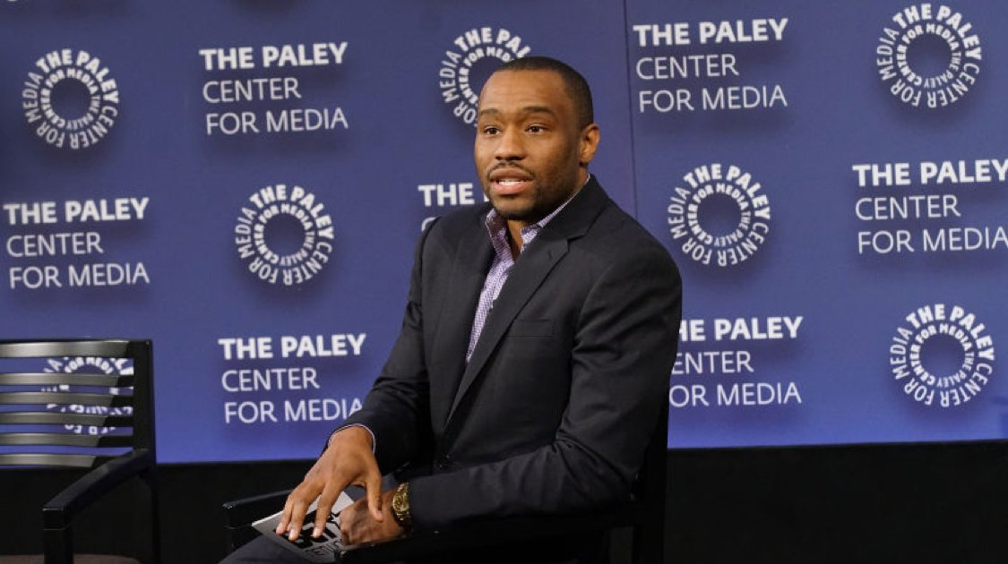 Temple University issued a statement admonishing professor Marc Lamont Hill for controversial comments he made about Israel & Palestine.    But while they expressed their disappointment with his remarks, they also affirmed his right to free speech: https://t.co/Z3JIjokNMD