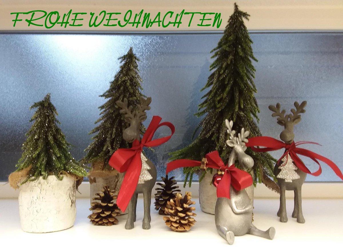 Weihnachten 2019 österreich.Stricker Cie Ag H On Twitter öffnungszeiten Weihnachten