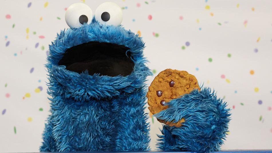 cookie monster games - 807×454
