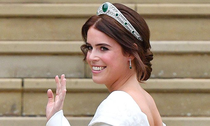 British Royal Family - Page 25 DuOmpnwWsAABOmT