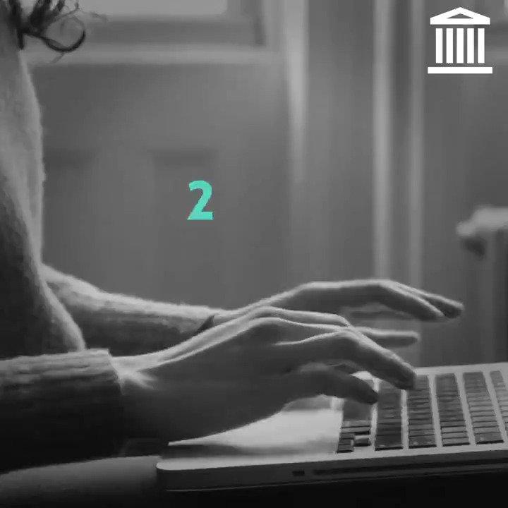 [#LesCahiersDeLété] 💻 En #France, 75% des #emplois requièrent la maîtrise des #compétences numériques de base. Qui sont les éloignés du #numérique ? Réponse en image avec @Datagora 👉 https://t.co/06d1rtN542 #NumériqueInclusif https://t.co/nwidZGge3j
