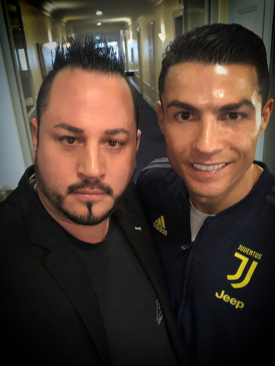 PatrickBaiata  CristianoRonaldo  CR7  Juventus  FinoAlaFine  Cristiano   Ronaldo  Influencer  love  instagood  me  cute  tbt  photooftheday   instamood ... 9ab6bebf6