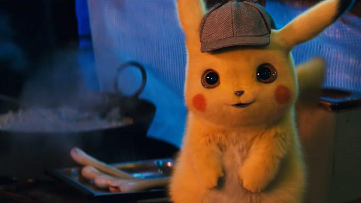 Damien Mercereau On Twitter Dessin Anime Film Jeux Video Jouets