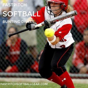 Fastpitch Softball Bunting Drills – Best For 2020 https://fastpitchsoftballgear.com/best-fastpitch-softball-bunting-drills/… #fastpitchsoftball #fastpitch #softballpic.twitter.com/tqrcagXkUm