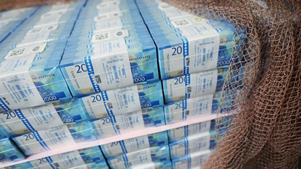 Районы Карелии не освоили около 1,5 млрд рублей субсидий https://t.co/orSPSW7wEd https://t.co/rFqKlQp9Av