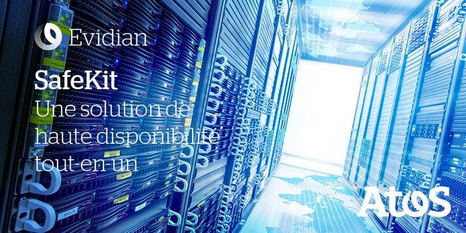 [#Industry & #IoTSecurity] Comment sécuriser de manière simple et rapide vos applications ...