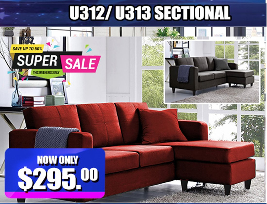 Jmd Furniture On Twitter Living Room Clearance Sale U312 U313