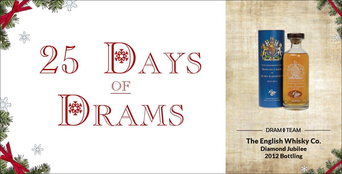 The Dram Team TheDramTeam