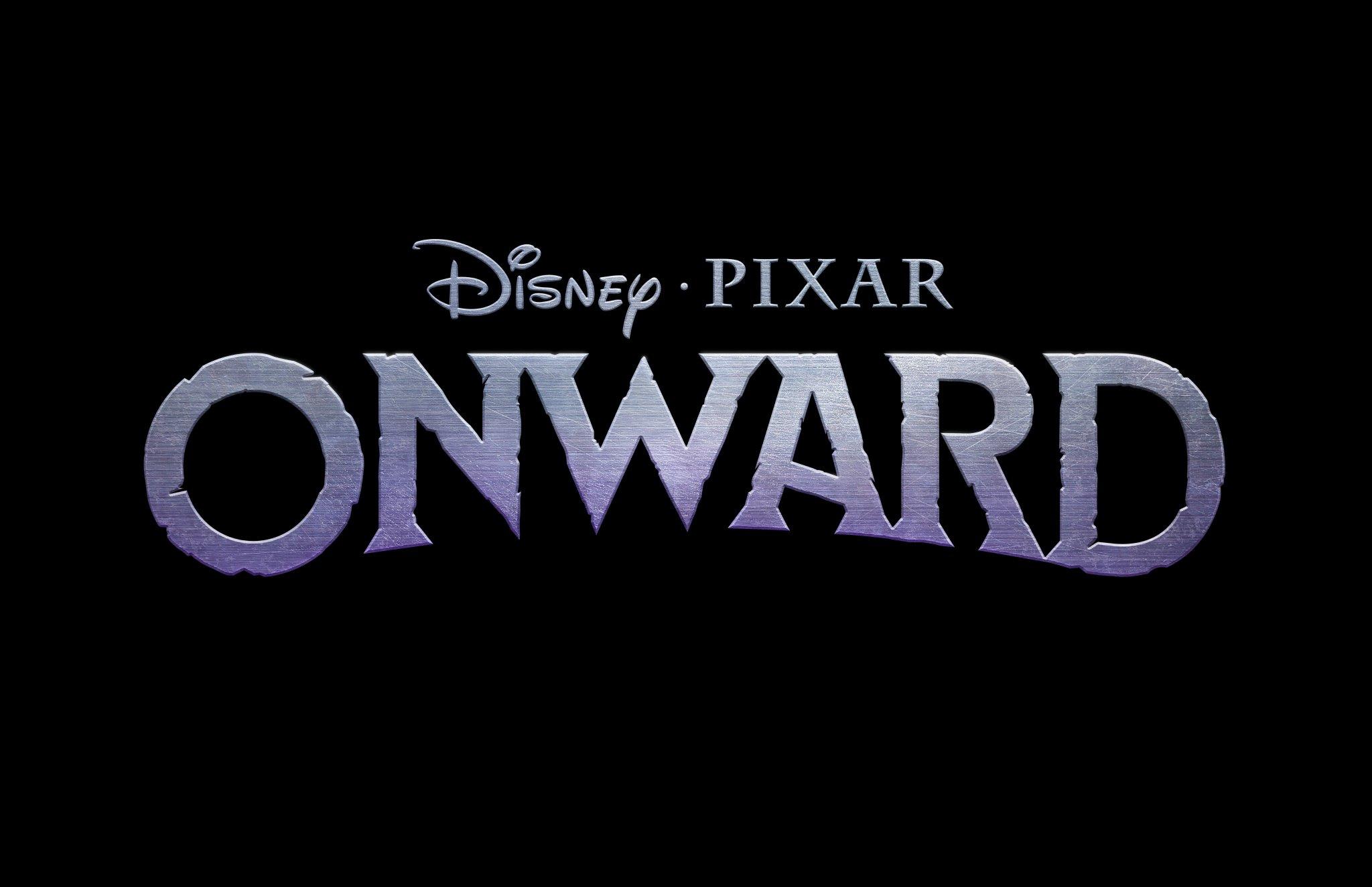 En Avant [Pixar - 2020] DuOvv8iVYAEUdj-