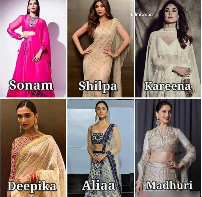 Bollywood  - Page 2 DuOyr43XgAI-q9e