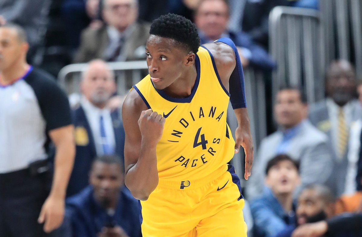 1a009b3ac32 Indiana Pacers on Twitter