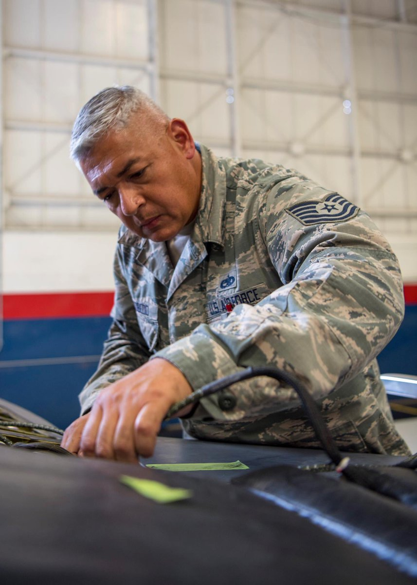 149th Fighter Wing on Twitter: