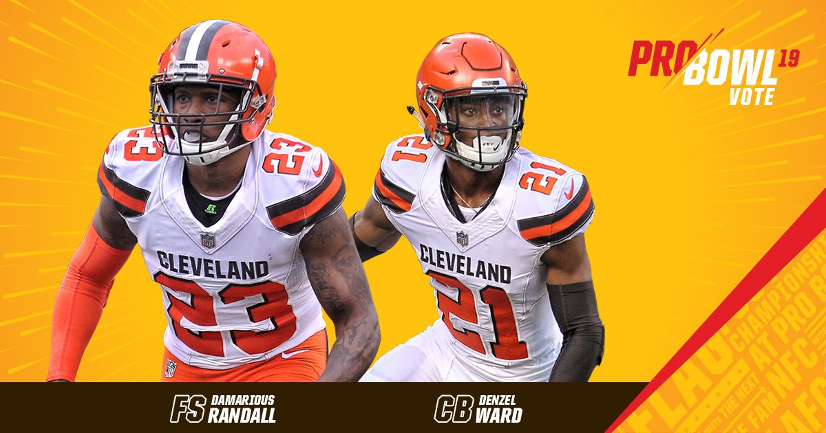 RTs = #ProBowlVote x2‼️  @RandallTime  @denzelward https://t.co/HD9N3OQOlY