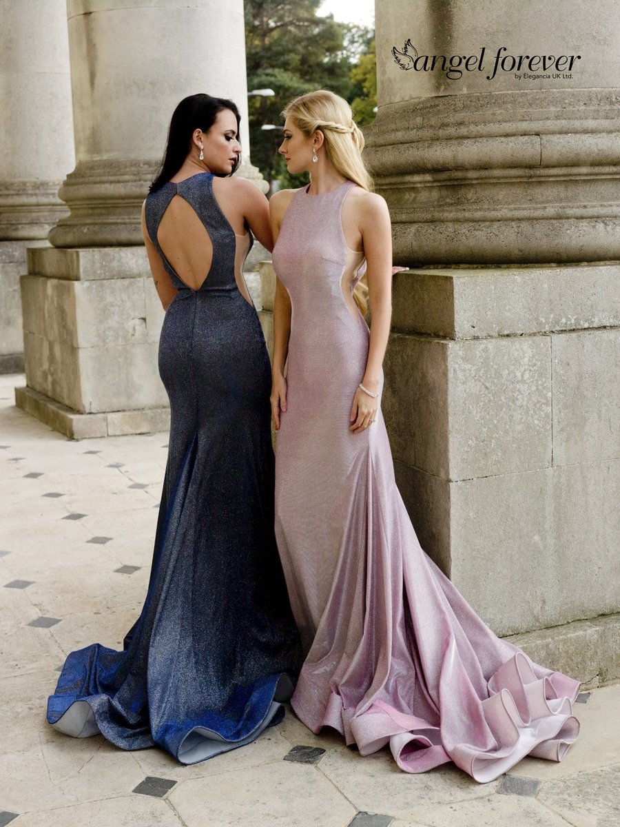prom dress shops north west