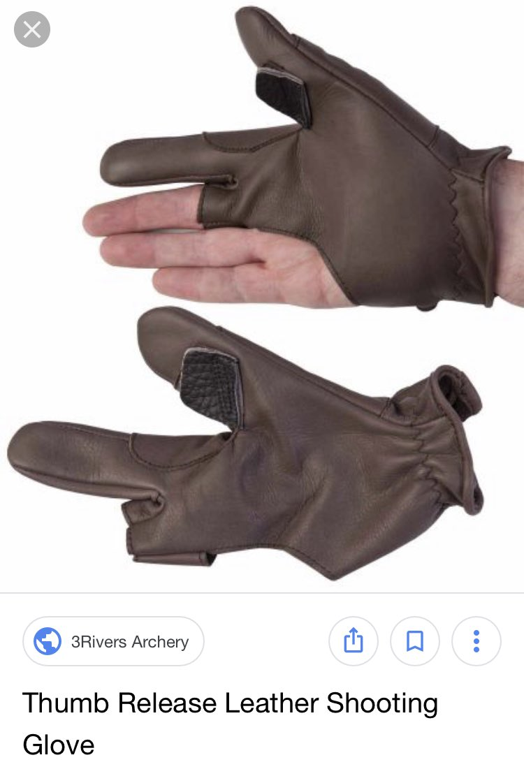 Tae's looks like archery shooting glove. Hobi reminds me of arm guards (it's probably not though!)  I wish I could banter with the stylists! I'm still dying to know where Jimin's ring came from!