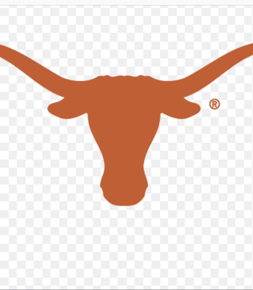 Blessed and thankful to recieve my fourth offer from the University of Texas #HookEm @therealkwat @therealkwat<br>http://pic.twitter.com/9ap52p4qr0