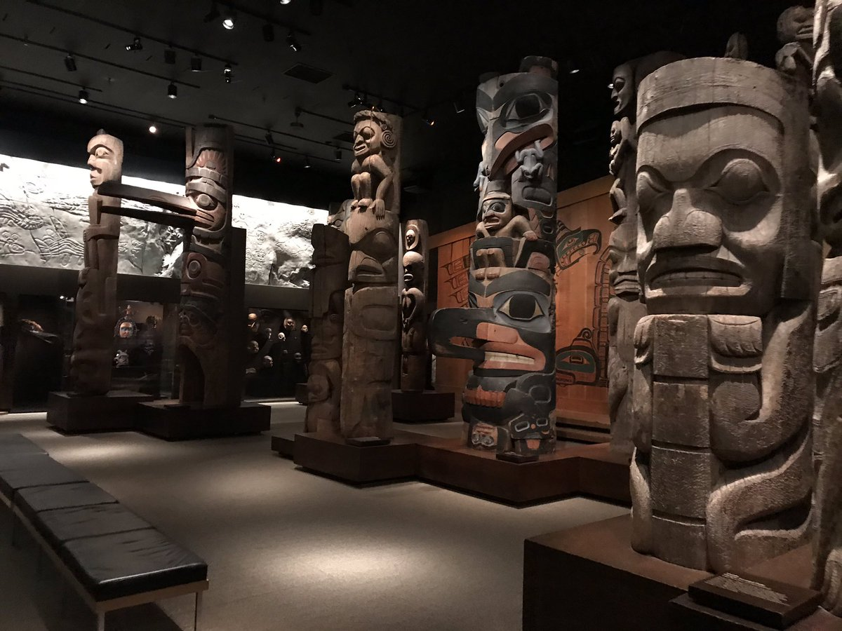 "Mesum Of Living Languages lisa beare on twitter: ""thanks to @royalbcmuseum ceo jack lohman for"