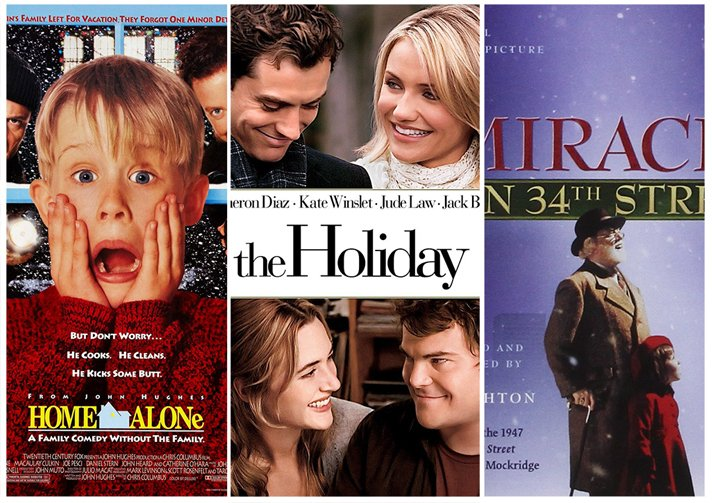 My top 5 Christmas movies to cosy up with in December wiishuwrites.com/2018/12/12/my-…