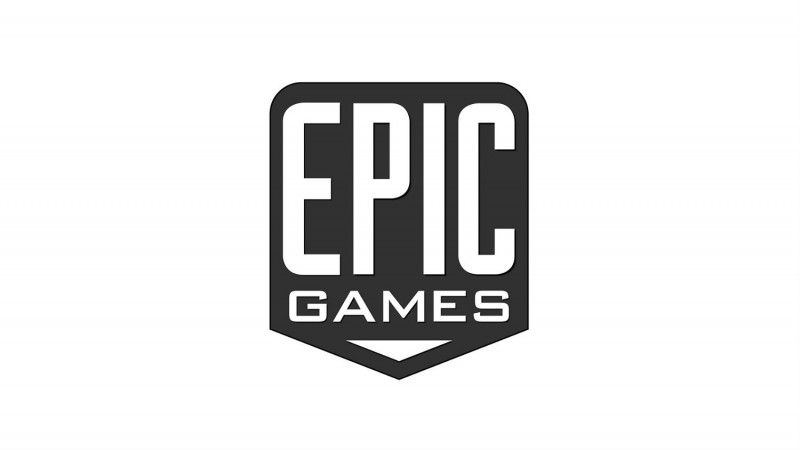Epic Offering Services To Further Cross-Platforming Gaming https://t.co/1nTIqqVAX9