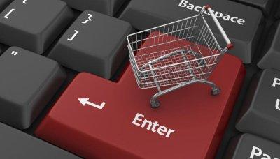 Сельхозпроизводители Подмосковья освоят онлайн-продажи  https://t.co/2F60ZBKlK1 https://t.co/60JR75kH05
