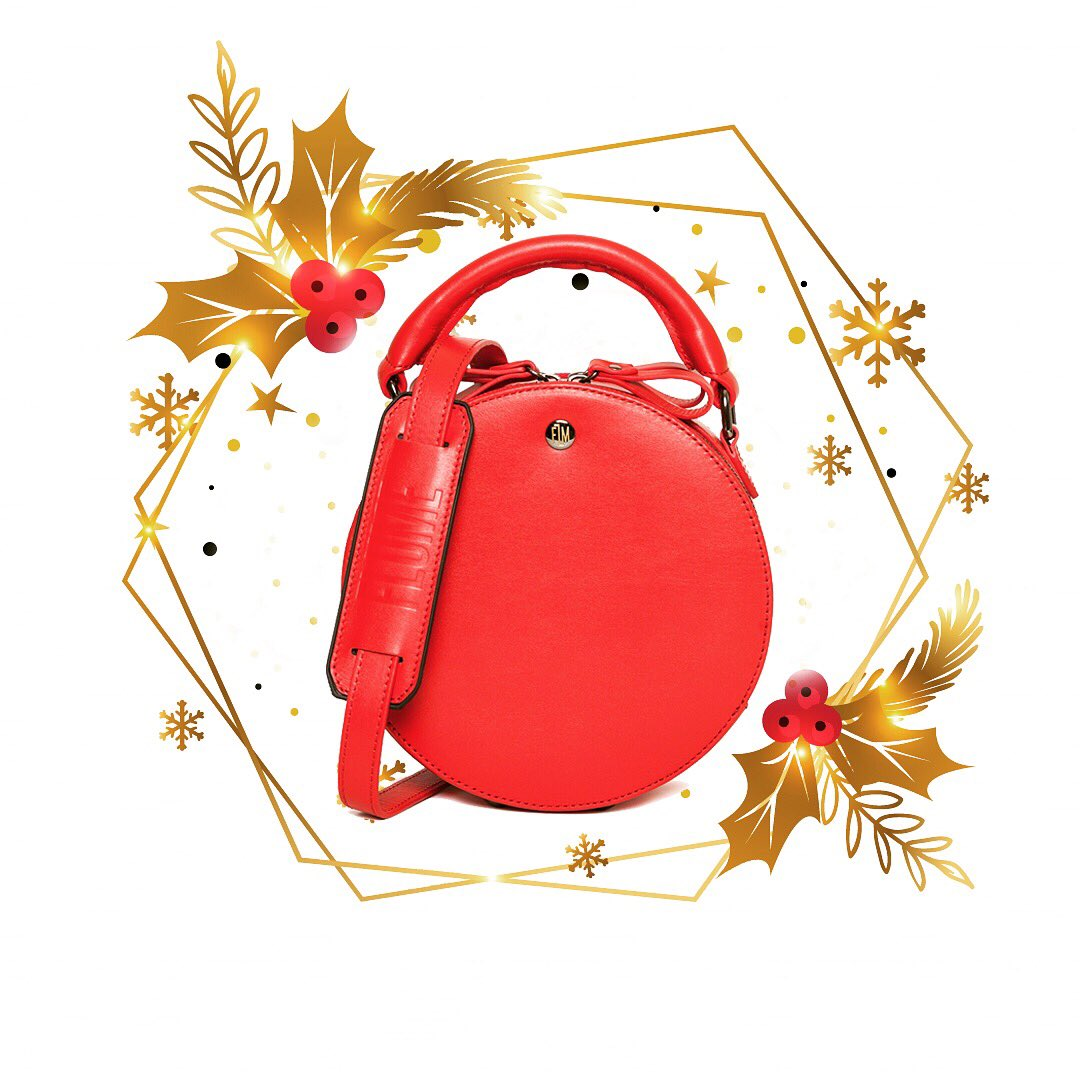 Christmas Deals %50 Special OFF... https://t.co/Lwnr48ZjTL #Christmas #Sales #deals #design #bags #Fashionistas #red #gifts #StyleIsEverything #bloggerswanted #styleblogger https://t.co/Yr1q5qDrqL