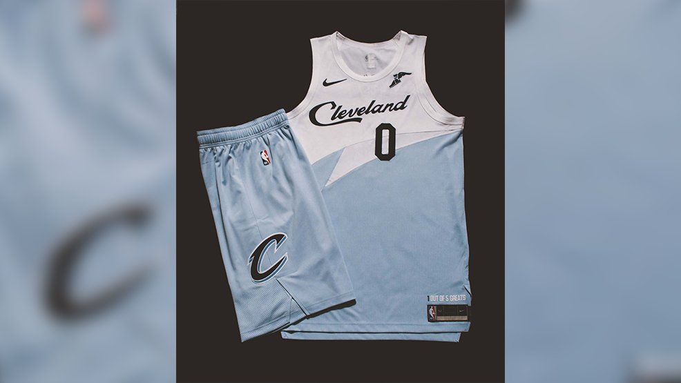 80a0c359a new cavs earned edition jerseys pay homage to lake erie