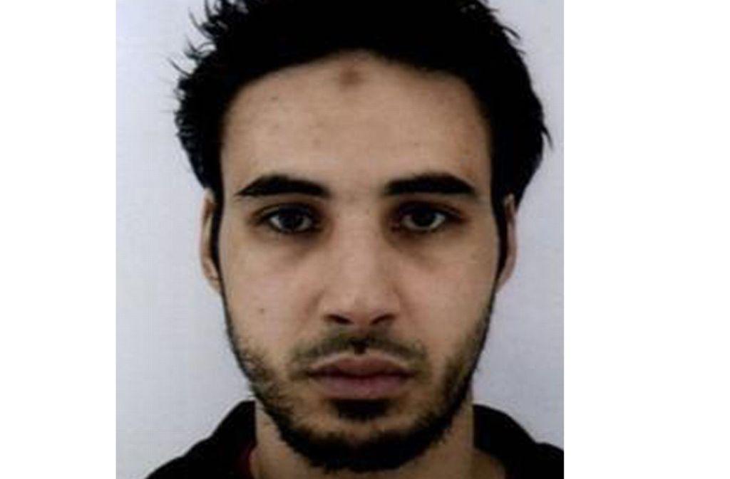 Fragen und Antworten zum Anschlag in Straßburg: Flüchtete Chérif C. nach Deutschland? https://t.co/CaHKKWAwjY