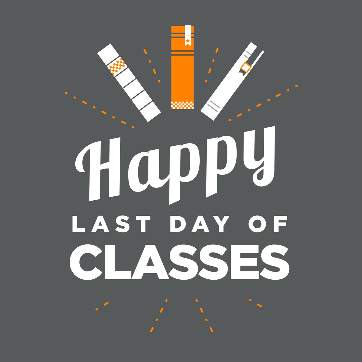 Image result for last day of classes
