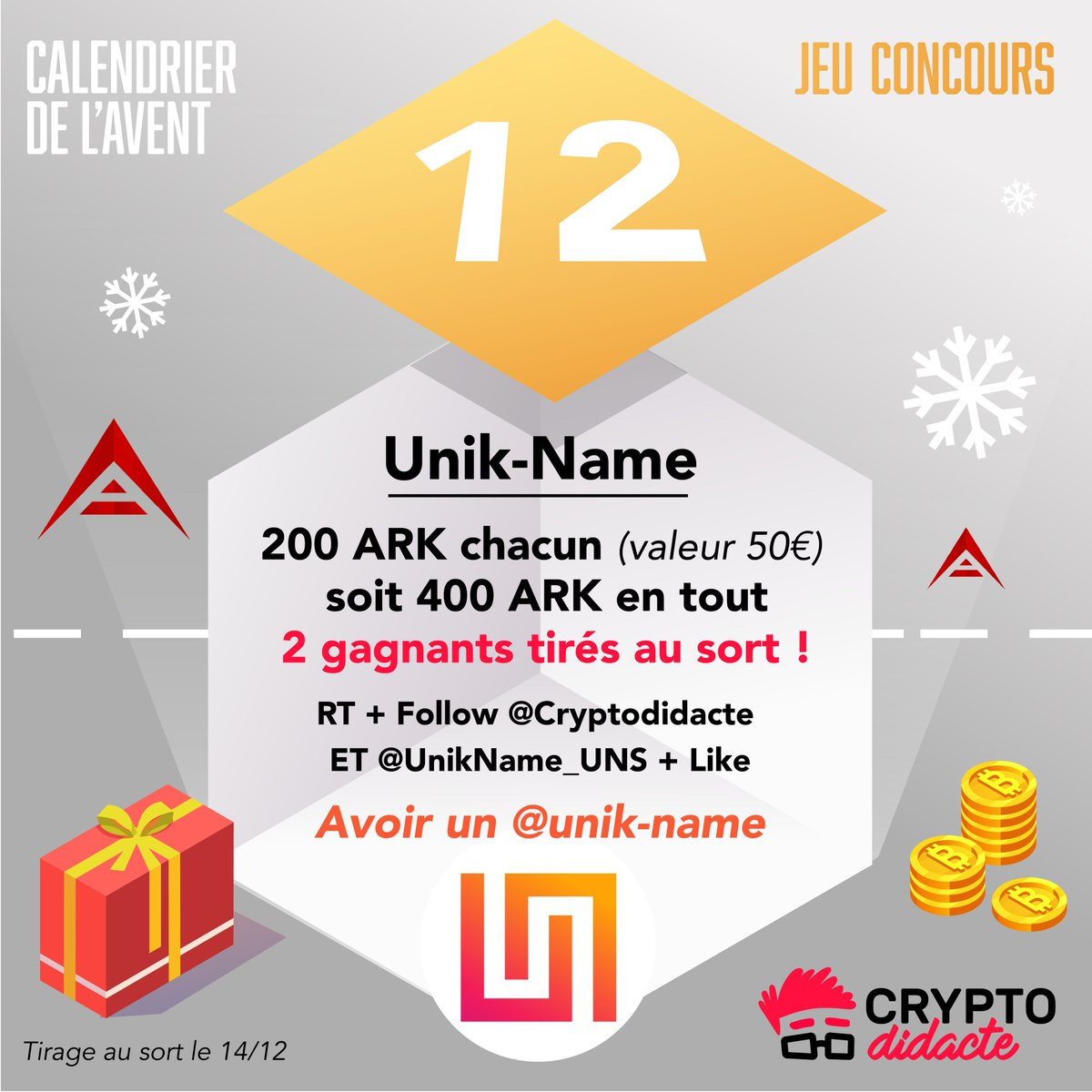 concour de cryptographie 50 a gagner pour le meilleur french edition
