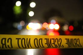 Suicidal Palo Alto teacher with butcher knife killed by officer, police say