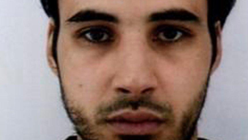 Anschlag in Straßburg: Polizei fahndet öffentlich nach Chérif Chekatt https://t.co/0MSpMJ7ZFk