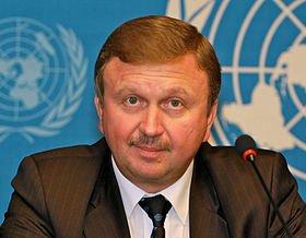 Андрей Кобяков: Страны ЕАЭС должны выполнять взятые обязательства (https://t.co/kqdhypNz1b) https://t.co/wq5YEhXQvT