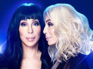 Cosa fare a Londra: Concerti di Cher https://t.co/xAIRn7adI5 Diversi concerti in Gran Bretagna e uno a Londra