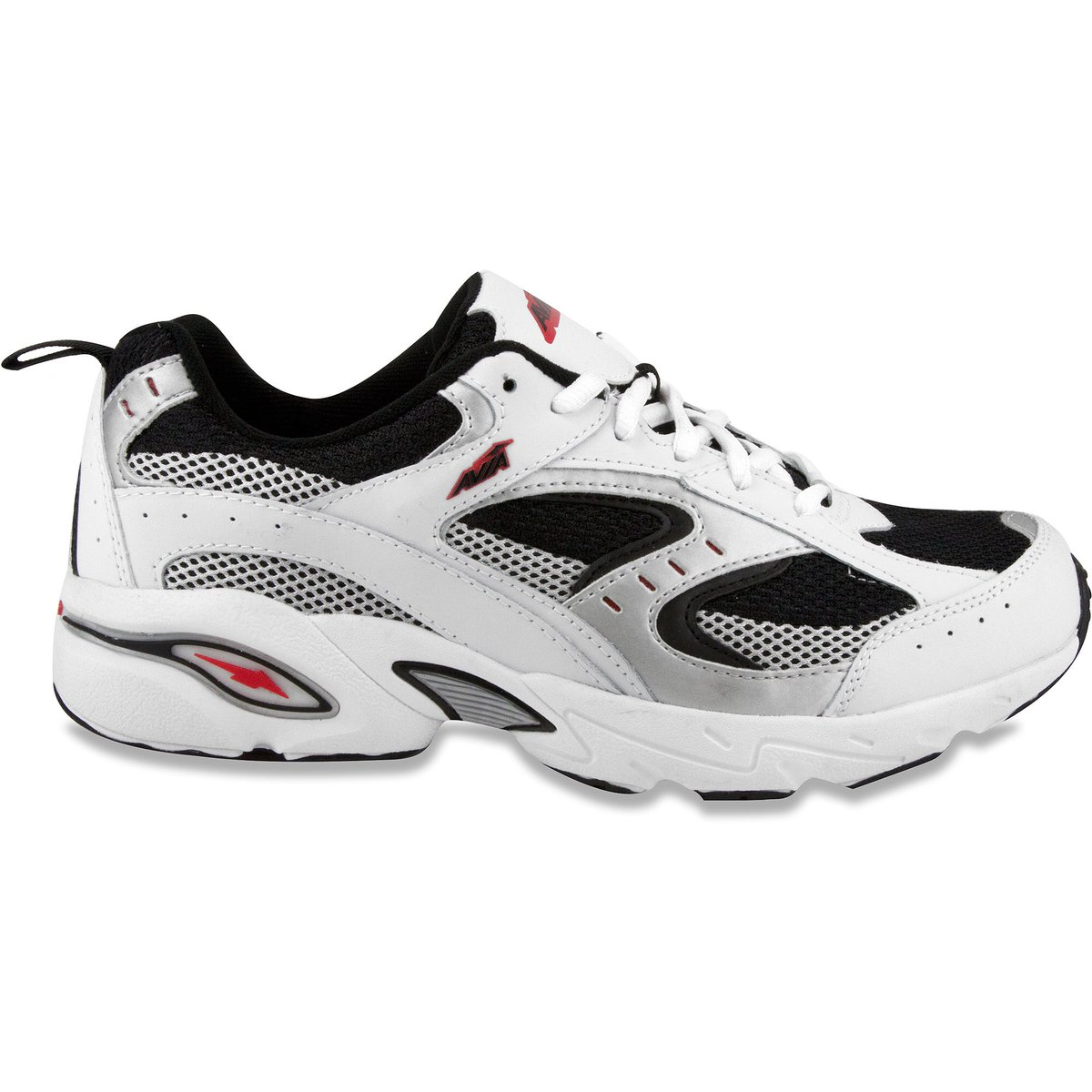 Fam straight up stole the design of Avia and jacked the price from $16 to $400<br>http://pic.twitter.com/9scvLBWCau