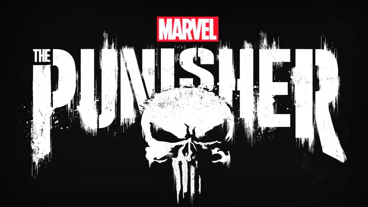 #ThePunisher returns to Netflix for Season 2 in January 2019! @ThePunisher https://t.co/PWTlj6mYCl