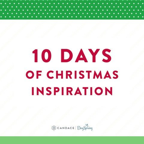 Days Until Christmas Printable.Candace Cameron Bure On Twitter Only 12 Days Until
