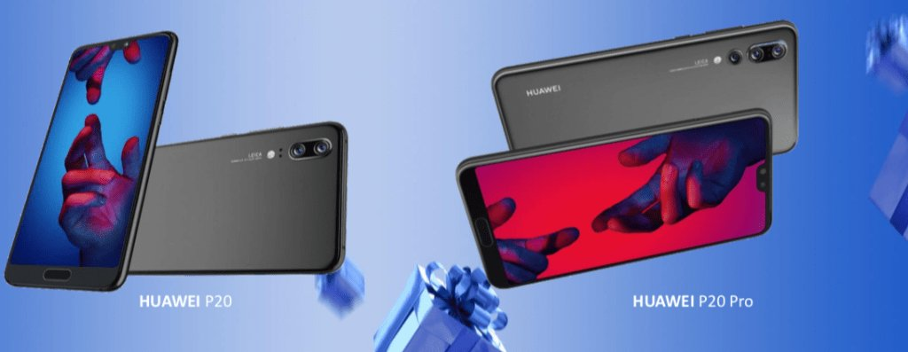 #Huawei Latest News Trends Updates Images - Mondo3