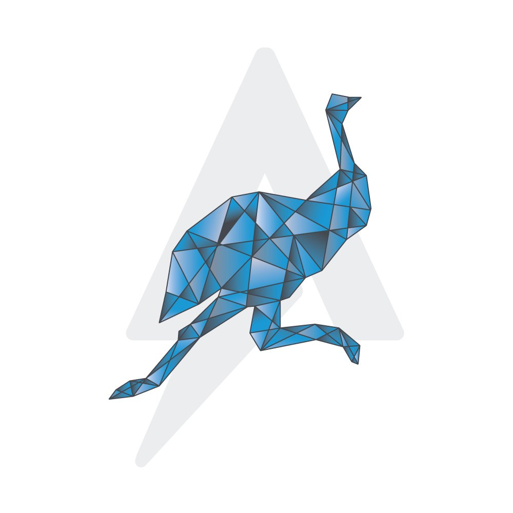 Kelly Villanueva Fuzzzynoise Twitter How To Make An Easy Origami Sword Page 7 Apps Directories The User With Use And Flexible Interface For Scripting Emulation Tasks Https Githubcom Fireeye Flare Emu Pic Bfnkrl7wso
