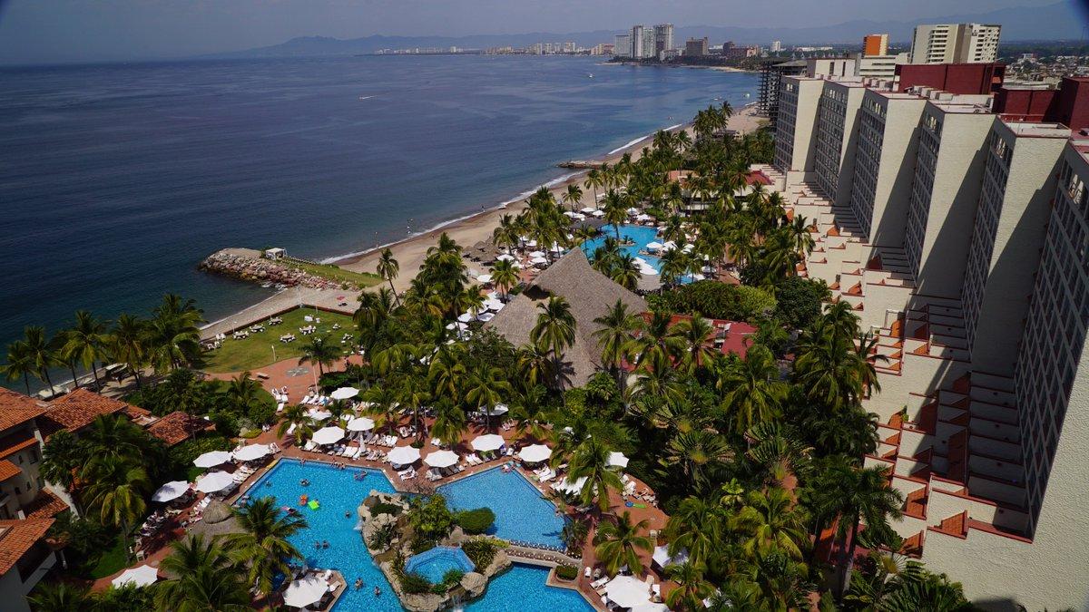 Corporate Video Production Puerto Vallarta Riviera Nayarit https://t.co/TsvRyKPOX2 #video #Videomarketing #turismo #agenciasdeviajes #hoteles #PuertoVallarta #RivieraNayarit #PuntaMita #Sayulita #NuevoVallarta #SanPancho #fotografia https://t.co/5jxK0DqLyh