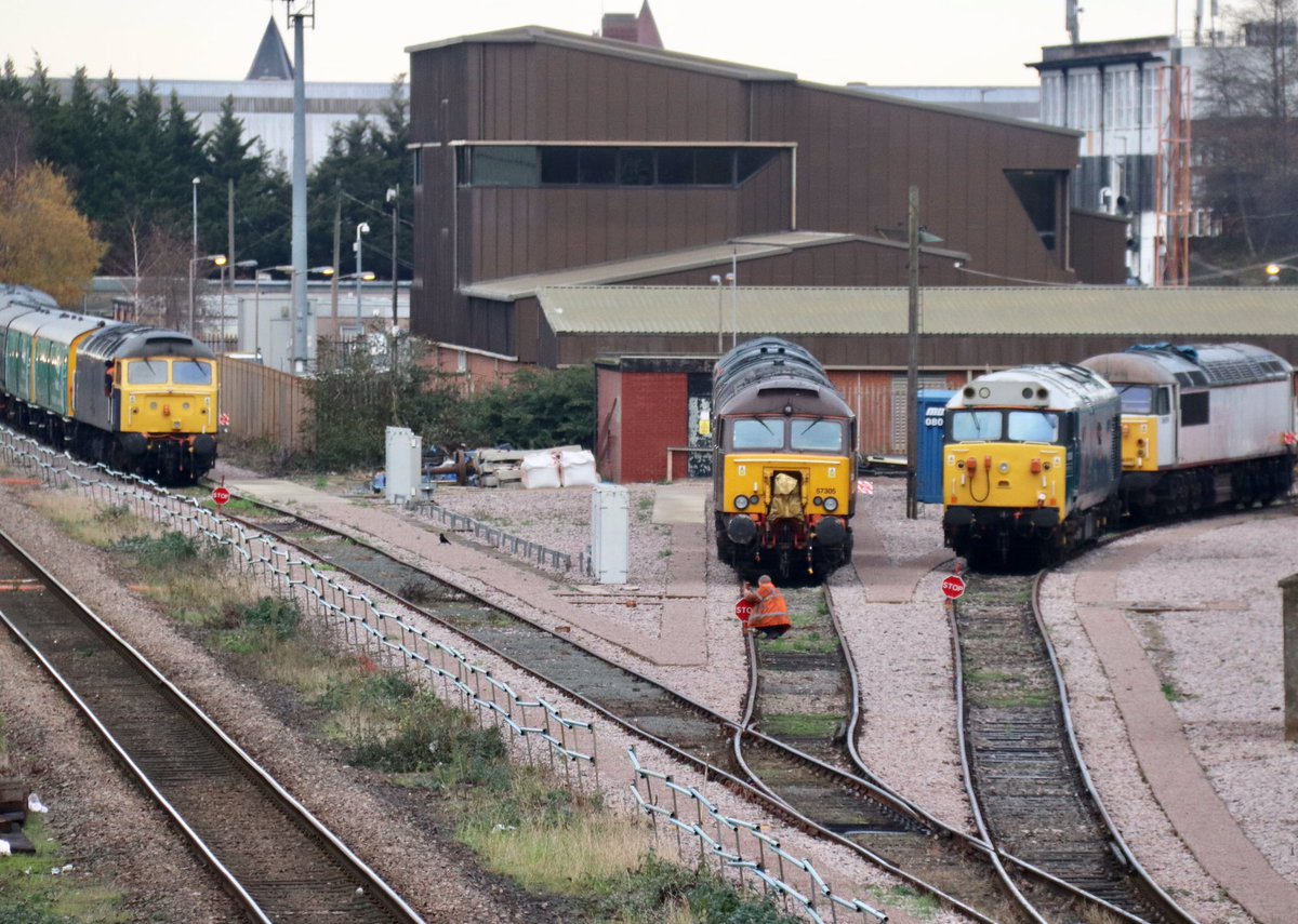 Image result for train spotting