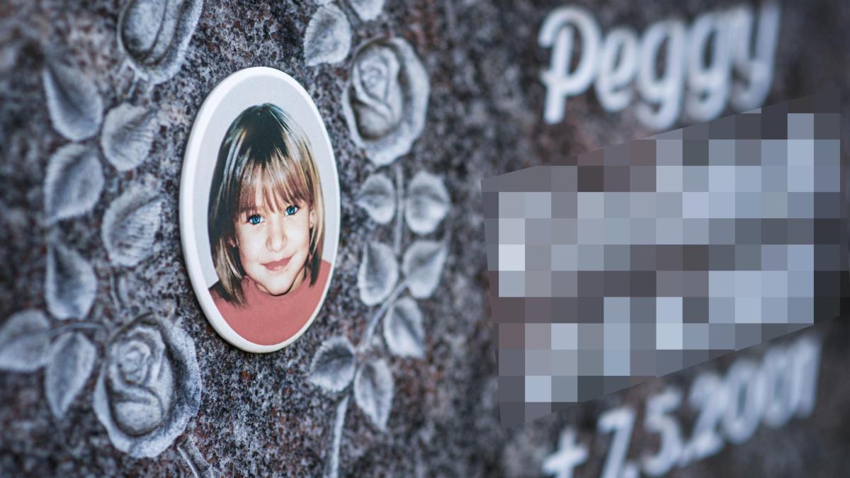Mordfall Peggy: Nach der Festnahme widerruft der Verdächtige sein Teilgeständnis https://t.co/w8brgAFEfB