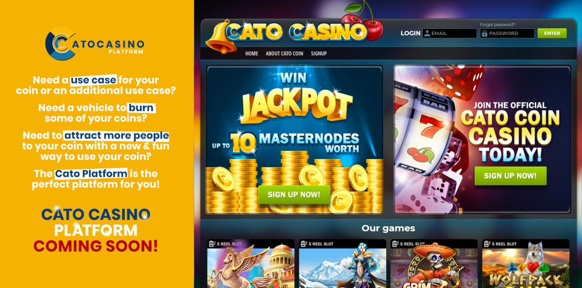 watch casino online with english subtitles