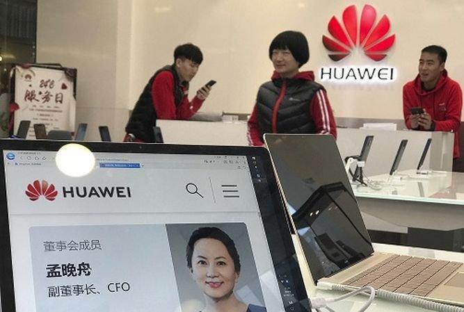 Ces----gar   ART..39's photo on #Huawei