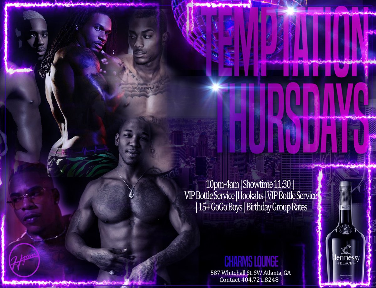 ... 10+ SEXY DANCERS HOSTED BY SNICKERS & SUPERMAN FREE B4 11 W/TXT OPEN @  10PM | SHOW STARTS AT MIDNITE 599 WHITEHALL ST SW  ATLpic.twitter.com/uhbQlAp5zV