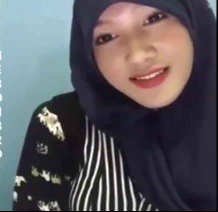 Video https://t.co/evxYY1sJPw video bokep Muslim wanita dewasa gadis hot xxx film gratis. Indonesia jepang vidio streaming indo online. Download smp terbaru jilbab sex mesum melayu 3gp Asia. #videodewasa #bokepindoesia #bokeplokal #xxx #vidiobokep #Bokep_Jepang #FilmBokepBarat https://t.co/tl9rTa7dRv