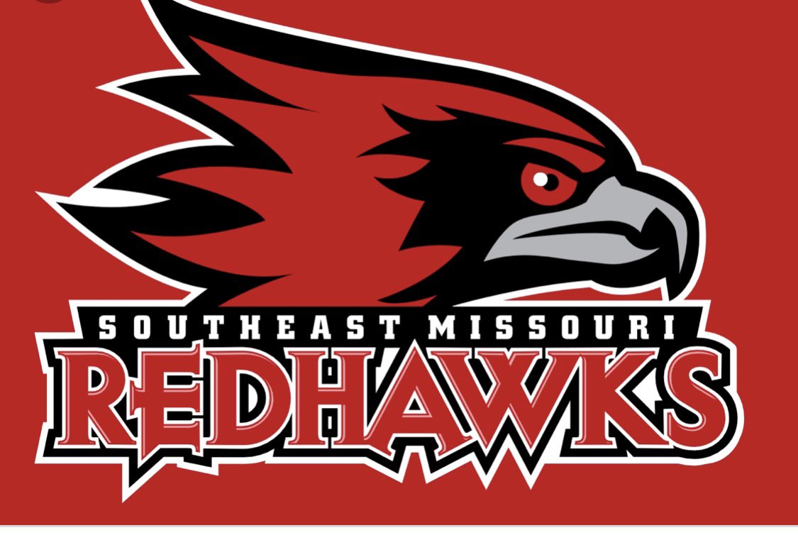 Blessed to receive my 1st /d1 offer from Southeast Missouri State University @DBCoachSmith @RecruitGeorgia <br>http://pic.twitter.com/FKTgAr3AUw