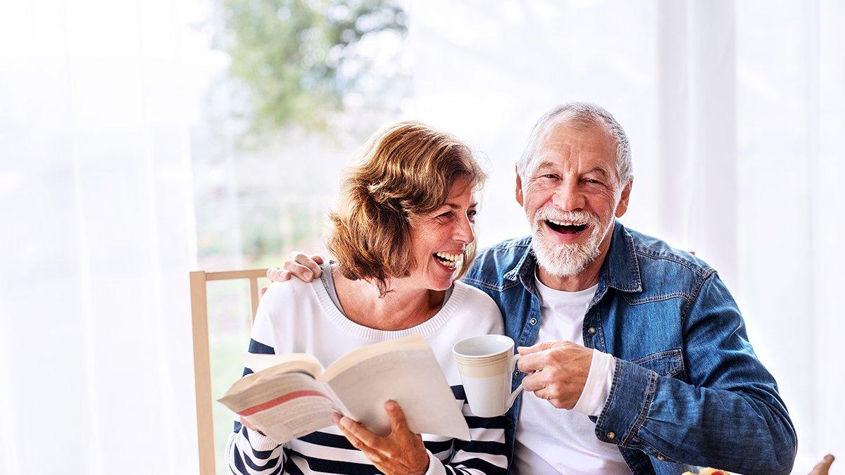 The Usa Albanian Seniors Online Dating Website