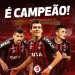 Junior Barranquilla Twitter Photo