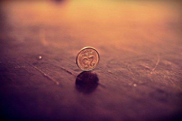 Слились в единой валюте: ЕАЭС создаст общие деньги для расчетов https://t.co/sNm9tMK294 https://t.co/9t3BlyXfCm