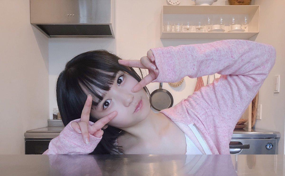 【速報】 矢作萌夏c Twitter キタ━━━━(゚∀゚)━━━━!!